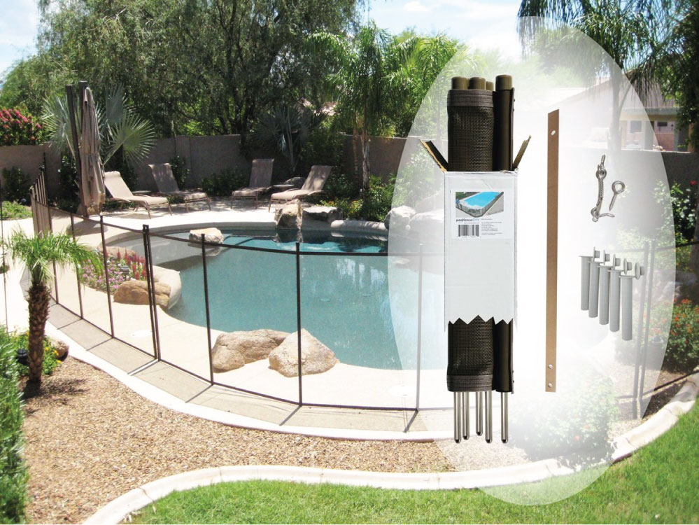 Brown-DIY-Pool-Fence750