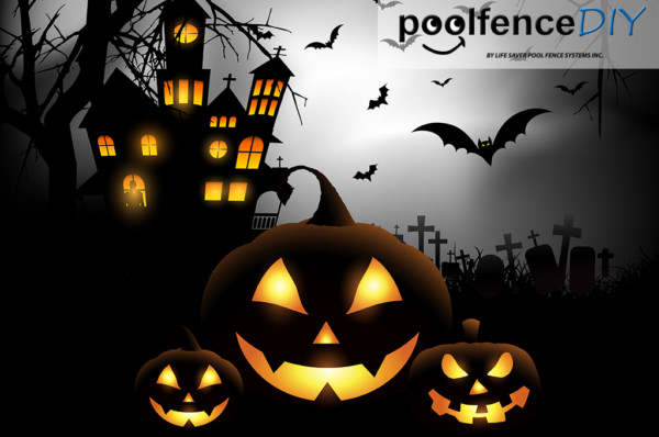 Halloween Safety Tips for a Safe Night