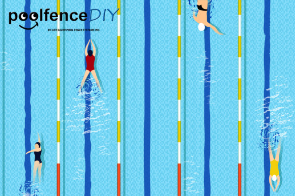 The Value of Swimming Safety